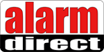 www.alarmdirect.hu