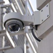 Vállaljuk a teljes kamera rendszer kiépítését