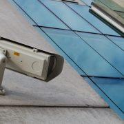 Beltéri és kültéri kamera rendszerek