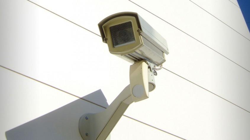 Otthon vagyunk a biztonságtechnika terén!