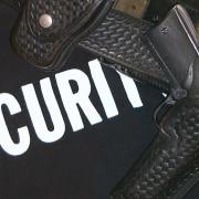 A távfelügyelet Budapesten népszerű szolgáltatás