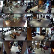 Biztonsági kamerák üzletekbe és családi házakba!