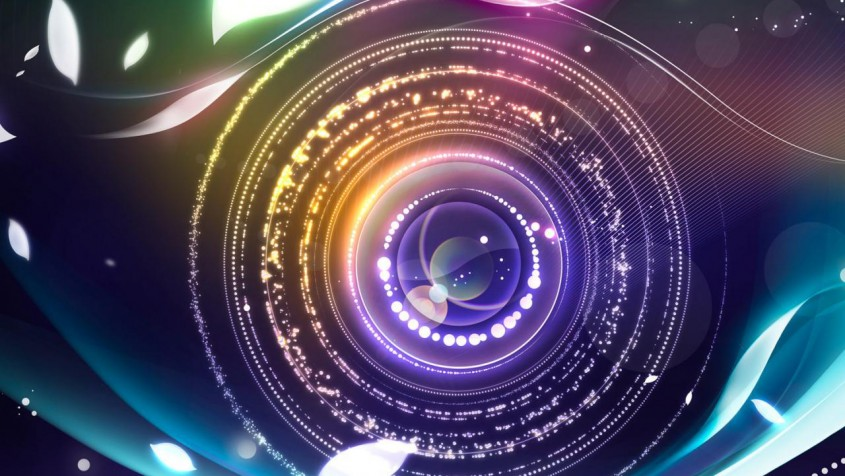 A kamera rendszerekről röviden!