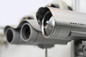 Miért épp CMOS megfigyelő kamera?
