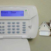 Telefonos értesítés DSC riasztók segítségével?
