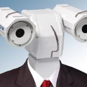 A biztonsági kamera rendszerrel biztosíthatja otthonát