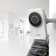 A biztonsági kamera egy hasznos berendezés