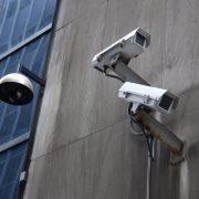 Megszaporodtak a térfigyelő kamerák Budapesten!