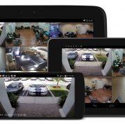 Online kamera egy lehetőség a távoli megfigyelésre!