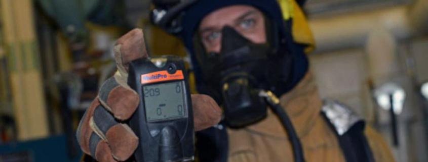 Szén-monoxid riasztó nem csak a fűtési szezon idejére!