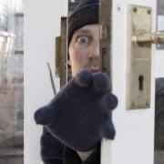 Lakásriasztók a család biztonságának érdekében