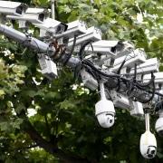 IP biztonsági kamera, egy közkedvelt védelmi megoldás!