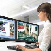 CCTV kamera a hatékony bűnmegelőzési segéd!