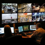 Kamerás megfigyelő rendszer, egy modern védelem!