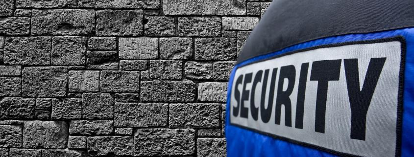 Biztonságtechnika Budapest