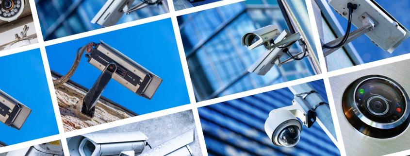 IP kamera ár