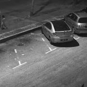 Éjjellátó kamera a 0-24 órás vagyonvédelemért