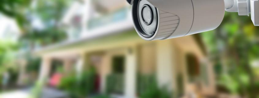 Video megfigyelő rendszer a magánvagyon legjobb őrszeme