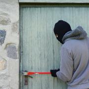 Betörésvédelem, hogy az otthon biztonsága ne álom legyen