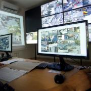 Biztonságtechnika Budapest területén is kedvező áron