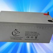 Riasztó akkumulátor gyors segítség a védelmi rendszernek