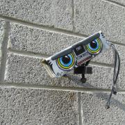 Biztonsági kamera rendszerek magas felbontással, akciós áron.