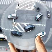 CCTV kamera nagy felbontású megfigyelés, alacsony áron