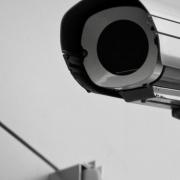 Videokamera a vagyonvédelem szemfüles eszköze