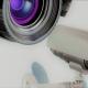 Kamera rendszer olcsón megalkuvások nélkül