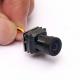 Mini kamerák megapixel felbontással a kiváló megfigyelésért