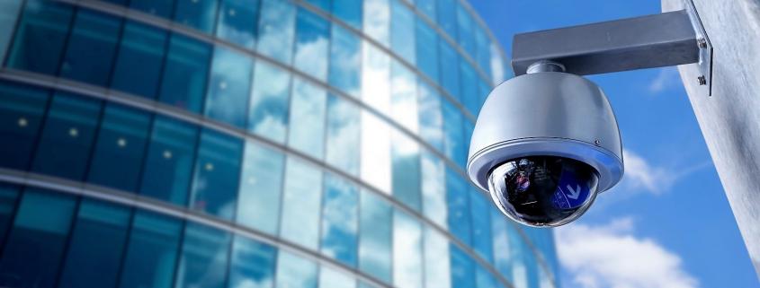 Térfigyelő kamerák online megfigyelők lépten-nyomon