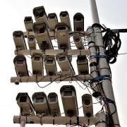 IP kamera a keresett védelmi megfigyelőrendszer