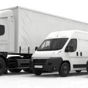 Flottakövetés, online gépjármű nyomkövetés költséghatékonyan