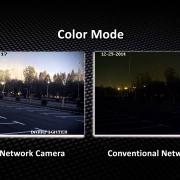 Hikvision kamerás megfigyelők mind nagyobb népszerűséggel