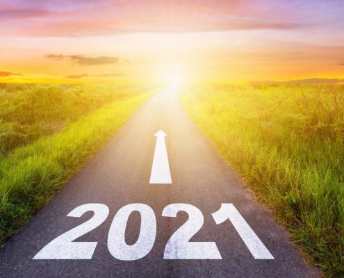Eszközbeszerzési pályázatok 2021