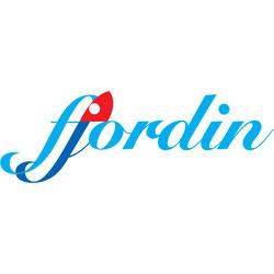 Fjordin logó