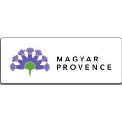Magyar Provence logó